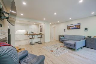 """Photo 6: 5 14085 NICO WYND Place in Surrey: Elgin Chantrell Condo for sale in """"Nico Wynd Estates"""" (South Surrey White Rock)  : MLS®# R2616431"""