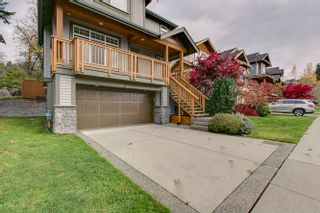 Photo 2: Silver Valley 3 Bedroom House for Sale R2012364 13920 230th St. Maple Ridge