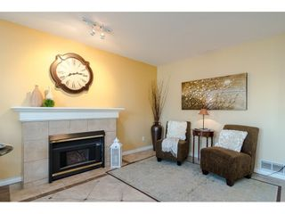 Photo 9: 4749 LONDON Crescent in Delta: Holly House for sale (Ladner)  : MLS®# R2416294
