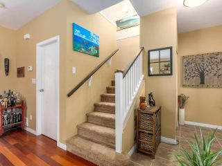 Photo 2: 146 PIER Place in New Westminster: Queensborough House for sale : MLS®# R2283800