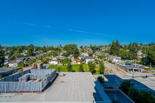 Photo 23: 801 200 NELSON'S Crescent in New Westminster: Sapperton Condo for sale : MLS®# R2606193