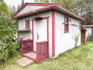 Photo 28: 4864 RANDLE Road in Prince George: Hart Highway Manufactured Home for sale (PG City North (Zone 73))  : MLS®# R2621060