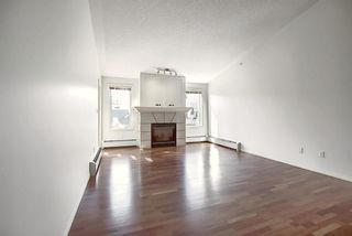 Photo 14: 503 2419 ERLTON Road SW in Calgary: Erlton Apartment for sale : MLS®# A1028425