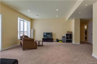 Photo 16: 45 GRIFFIN Way West: West St Paul Residential for sale (R15)  : MLS®# 1801613
