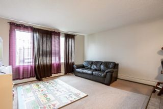 Photo 7: 9 13570 38 Street in Edmonton: Zone 35 Townhouse for sale : MLS®# E4249096