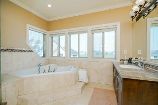 Photo 20: 28813 0 Avenue in Abbotsford: Aberdeen House for sale : MLS®# R2504669