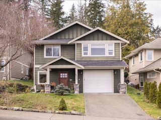 Photo 1: 6316 Ardea Pl in : Du West Duncan House for sale (Duncan)  : MLS®# 874579