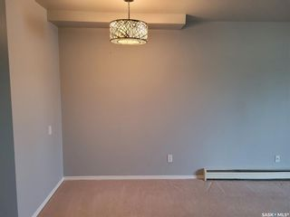 Photo 4: #313 310 Stillwater Drive in Saskatoon: Lakeview SA Residential for sale : MLS®# SK870598