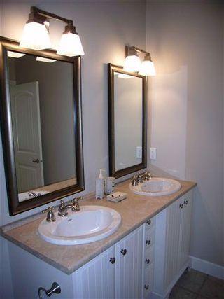 Photo 7: 62 14655 32 Avenue in Elgin Pointe: Home for sale : MLS®# F2730295