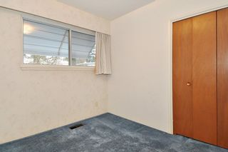 Photo 12: 882 SEYMOUR Drive in Coquitlam: Chineside House for sale : MLS®# R2247380