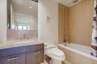 "Photo 25: TH28 6093 IONA Drive in Vancouver: University VW Townhouse for sale in ""Coast"" (Vancouver West)  : MLS®# R2573358"