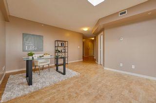 Photo 40: 1103 9707 106 Street in Edmonton: Zone 12 Condo for sale : MLS®# E4263421