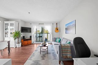 Photo 1: 206 1205 W 14TH Avenue in Vancouver: Fairview VW Townhouse for sale (Vancouver West)  : MLS®# R2614361