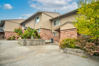 """Photo 26: 47 10780 GUILDFORD Drive in Surrey: Guildford Townhouse for sale in """"GUILDFORD CLOSE"""" (North Surrey)  : MLS®# R2614671"""