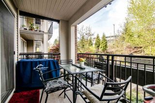 """Photo 18: 210 4768 BRENTWOOD Drive in Burnaby: Brentwood Park Condo for sale in """"THE HARRIS AT BRENTWOOD GATE"""" (Burnaby North)  : MLS®# R2365222"""