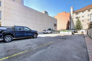 Photo 29: 11 711 3 Avenue SW in Calgary: Downtown Commercial Core Apartment for sale : MLS®# A1125980