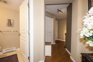 Photo 13: 104 2958 WHISPER WAY in Coquitlam: Westwood Plateau Condo for sale : MLS®# R2099902