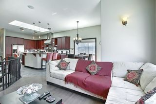 Photo 12: 165 Kincora Cove NW in Calgary: Kincora Detached for sale : MLS®# A1097594