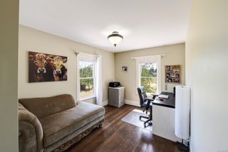 Photo 34: 1335 Stellys Cross Rd in : CS Brentwood Bay House for sale (Central Saanich)  : MLS®# 882591
