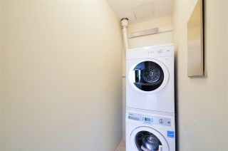 """Photo 14: 203 15111 RUSSELL Avenue: White Rock Condo for sale in """"Pacific Terrace"""" (South Surrey White Rock)  : MLS®# R2102035"""