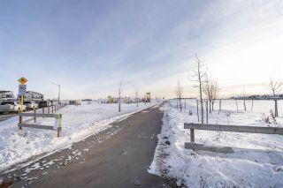 Photo 35: 814 Ebbers Crescent in Edmonton: Zone 02 House for sale : MLS®# E4229201