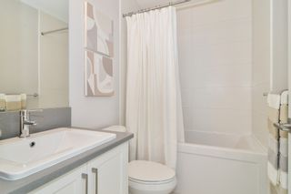 """Photo 21: 44 8371 202B Street in Langley: Willoughby Heights Townhouse for sale in """"Kensington Lofts"""" : MLS®# R2606298"""