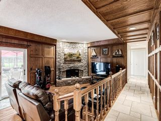 Photo 16: 48 Wolf Drive: Bragg Creek Detached for sale : MLS®# A1098484