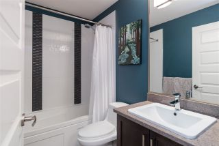 """Photo 10: 4 19525 73 Avenue in Surrey: Clayton Townhouse for sale in """"UPTOWN"""" (Cloverdale)  : MLS®# R2441592"""