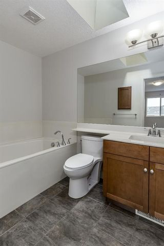 Photo 24: 370 River Heights Drive: Cochrane Detached for sale : MLS®# A1142492