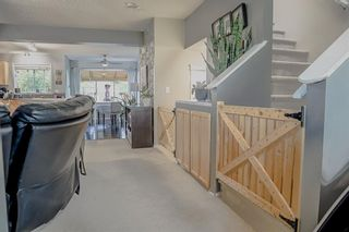 Photo 33: 441 Sagewood Drive SW: Airdrie Detached for sale : MLS®# A1115580