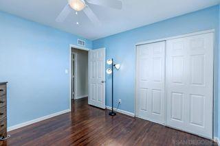 Photo 16: SOUTHEAST ESCONDIDO House for sale : 3 bedrooms : 850 Begonia Street in Escondido
