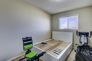 Photo 19: 388 Panatella Boulevard NW in Calgary: Panorama Hills Row/Townhouse for sale : MLS®# A1114400