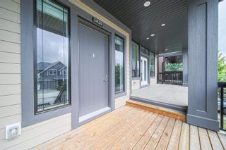 Photo 2: 1420 SHAY Street in Coquitlam: Burke Mountain House for sale : MLS®# R2617921