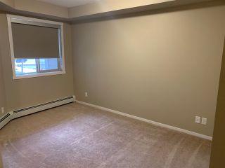 Photo 12:  in Edmonton: Zone 55 Condo for sale : MLS®# E4218089