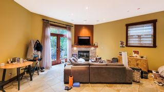 Photo 31: 4451 W 2ND Avenue in Vancouver: Point Grey House for sale (Vancouver West)  : MLS®# R2625223