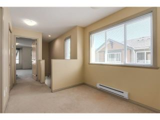 """Photo 16: 16 9420 FERNDALE Road in Richmond: McLennan North Townhouse for sale in """"SPRINGLEAF"""" : MLS®# R2537148"""