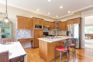Photo 6: 22722 125A Avenue in Maple Ridge: East Central House for sale : MLS®# R2394891