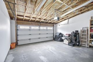 Photo 40: 58 Discovery Heights SW in Calgary: Discovery Ridge Row/Townhouse for sale : MLS®# A1147768