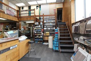 Photo 4: 366 Henry Avenue in Winnipeg: Industrial / Commercial / Investment for sale (9A)  : MLS®# 202117187