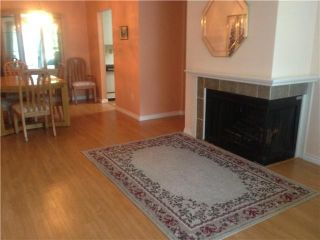 "Photo 2: # 320 7631 STEVESTON HY in Richmond: Broadmoor Condo for sale in ""ADMIRAL'S WALK"" : MLS®# V989891"