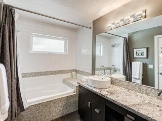 Photo 29: 2615 29 Street SW in Calgary: Killarney/Glengarry Semi Detached for sale : MLS®# A1084204