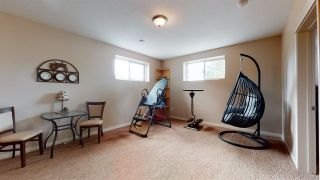 Photo 33: 47443 778 Highway: Rural Leduc County House for sale : MLS®# E4241731
