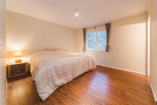 Photo 10: B 323 EVERGREEN DRIVE in Port Moody: College Park PM Townhouse for sale : MLS®# R2425936