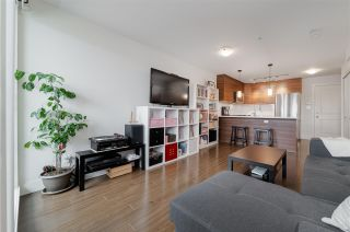 Photo 7: 303 4338 COMMERCIAL Street in Vancouver: Victoria VE Condo for sale (Vancouver East)  : MLS®# R2559654
