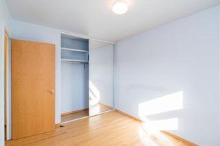 Photo 17: 177 Woodbridge Road in Winnipeg: Woodhaven Residential for sale (5F)  : MLS®# 202124812