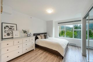 Photo 20: 37 730 FARROW STREET in Coquitlam: Coquitlam West Townhouse for sale : MLS®# R2528929