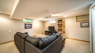 Photo 37: 5907 Dalcastle Crescent NW in Calgary: Dalhousie Detached for sale : MLS®# A1143943