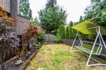 Property Photo: 1 2980 MARINER WAY in Coquitlam