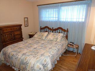 Photo 21: 143 HAMMOND Road in Regina: Coronation Park Residential for sale : MLS®# SK615009