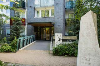 "Photo 2: PH1 9250 UNIVERSITY HIGH Street in Burnaby: Simon Fraser Univer. Condo for sale in ""The NEST by Mosicc"" (Burnaby North)  : MLS®# R2487267"